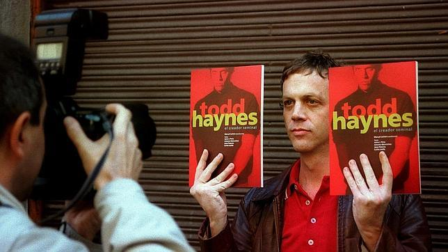 Todd Haynes presidirá el jurado del Festival de San Sebastián
