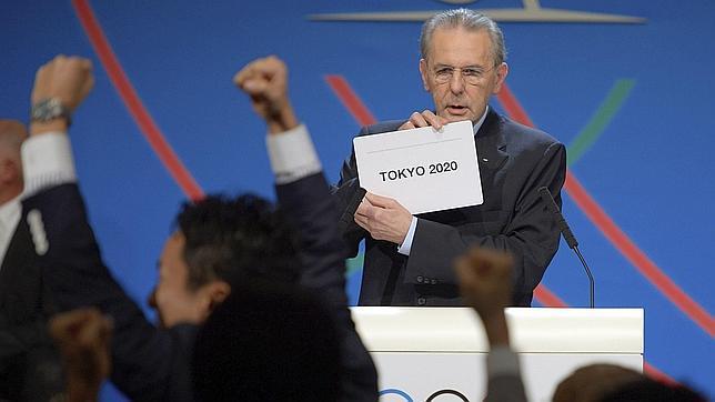 ¿Por qué perdió Madrid 2020?