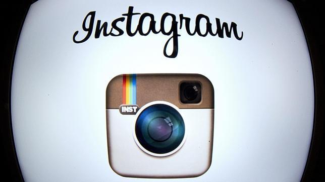 Instagram empezará a introducir anuncios en 2014