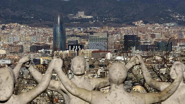 Guía para aprovechar al máximo 48 horas en Barcelona