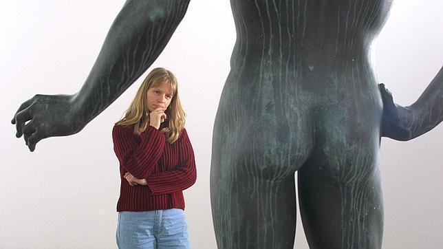 acompañantes sexuales dedos