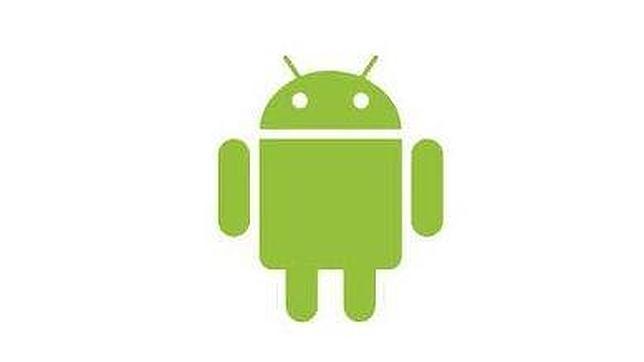 Un nuevo troyano para Android afecta a usuarios de banca electrónica en Europa y Turquía