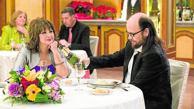 El Supremo confirma una multa de medio millón a Telecinco por publicidad encubierta