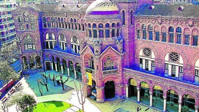 Sólo tres universidades españolas entre las 200 mejores del mundo