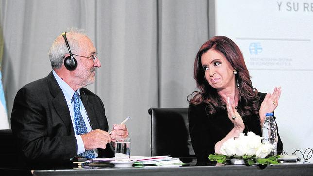 Argentina, el país con más riesgo de impago del mundo
