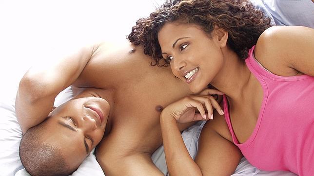 El exceso de colesterol afecta a la calidad de las erecciones
