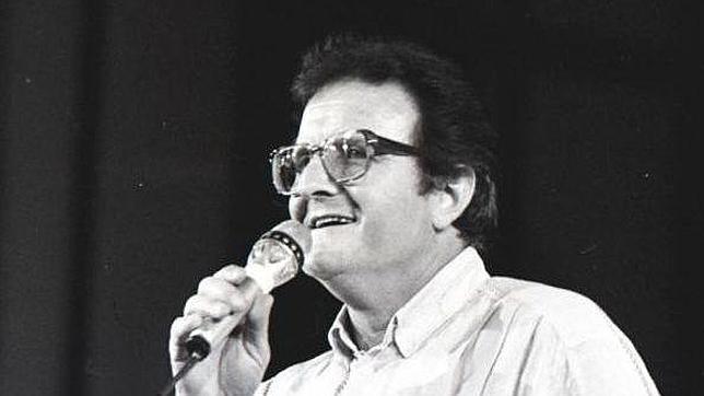 Estas son las canciones más conocidas de Jimmy Fontana