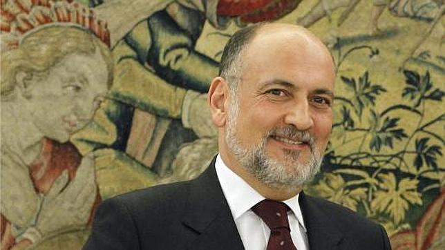 El TC se inclina por rechazar las recusaciones contra Pérez de los Cobos
