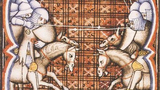 Muret, la batalla que acabó con el sueño de la Gran Corona de Aragón