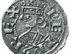Muret, la batalla que acabó con la Gran Corona de Aragón a ambos lados del Pirineo