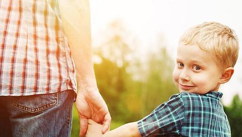 Los 10 fallos más habituales al educar a un niño