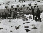 Viernes 13: desastres marítimos, aéreos, bursátiles y un asteroide