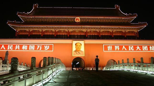 Pekín: razones para viajar a la capital del nuevo imperio