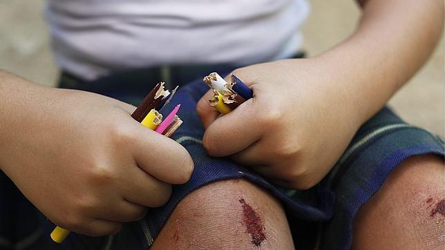 Investigan a 15 menores tras el suicidio de una niña que sufría acoso escolar en Florida