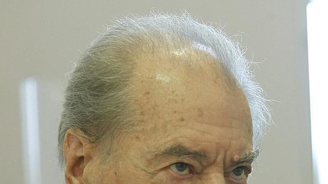 Frühbeck de Burgos: «Dirigiré hasta que el cuerpo aguante»