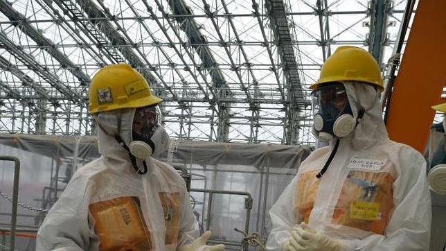 Japón se vuelve a quedar sin energía nuclear al apagar su último reactor