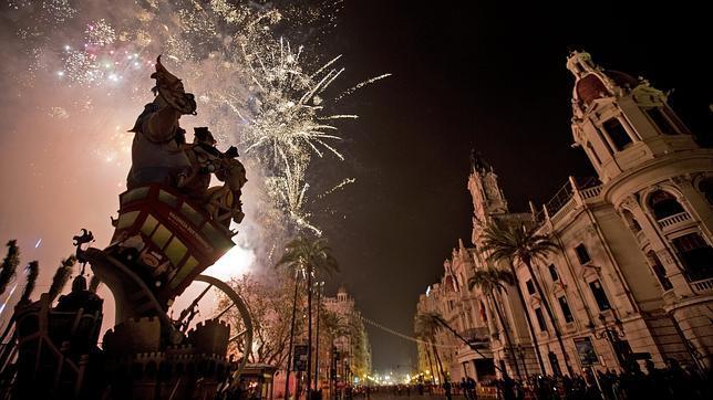 El 19 de marzo será festivo en 2014 pese a caer en miércoles