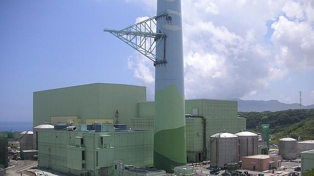 Las diez centrales nucleares más peligrosas del mundo