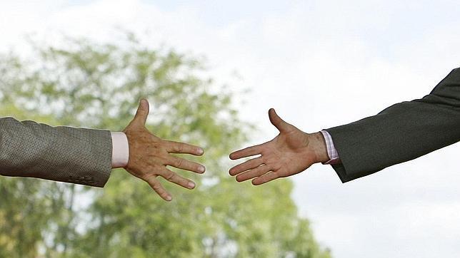Pedir prestamo garantizado un prestamo desgrava - Pedir prestamo hipotecario ...