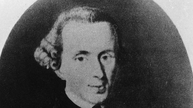 Una acalorada discusión sobre la filosofía de Kant, termina en tiroteo sangriento