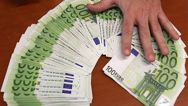 Cómo conseguir un préstamo sin pasar por el banco