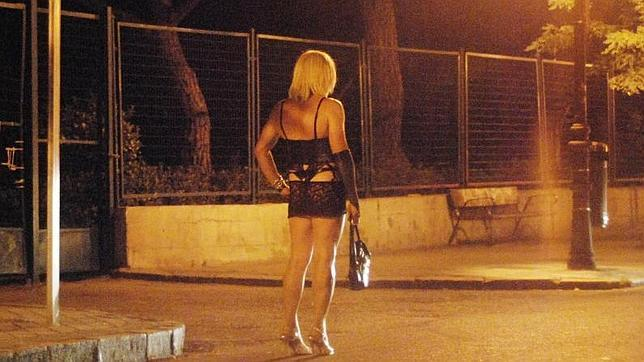 casa de prostitutas leganes anuncio prostitutas en paris