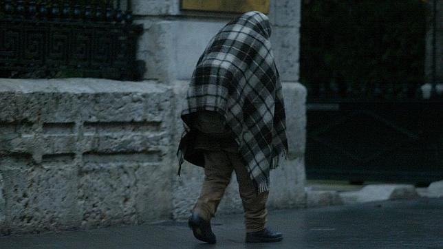 Un vagabundo devuelve una mochila perdida con más de 30.000 euros