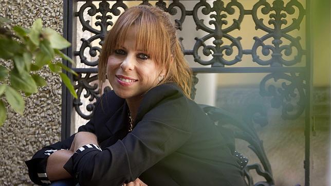 Pastora Soler: «Tras las críticas a Raquel del Rosario, algunos artistas se pensarán mucho si participar en Eurovisión»