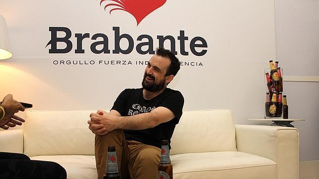 Nacho vigalondo  644x362  Nacho Vigalondo