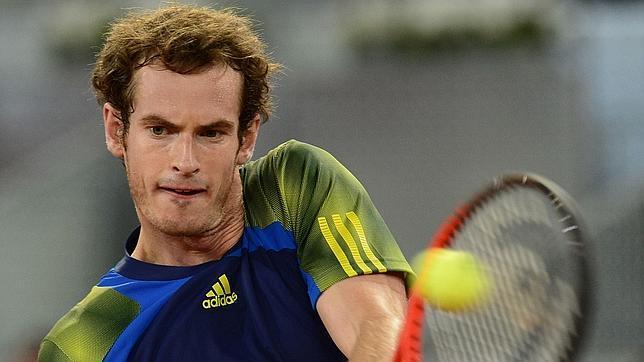 Andy Murray dice adiós a la temporada para operarse de la espalda