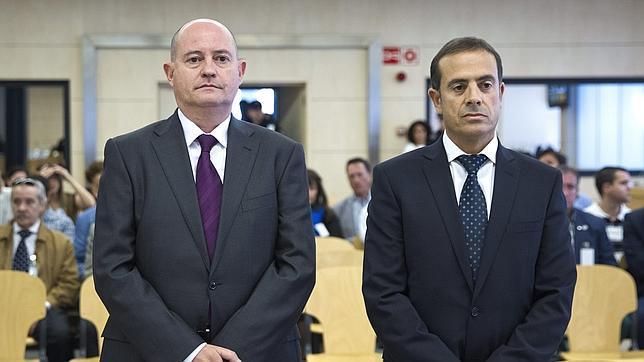 El «caso Faisán», un ejemplo de la España de «Torrente»