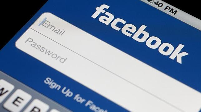 Cómo evitar que te roben tu identidad en Facebook