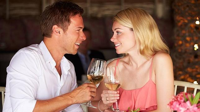 Diez trucos útiles para tener éxito en la primera cita