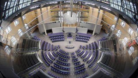 Las claves de las Elecciones Alemania 2013