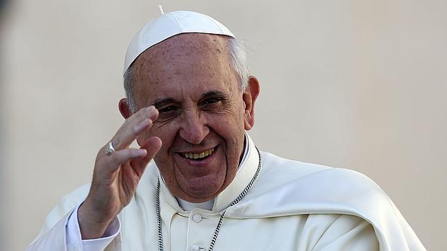El Papa pide a los ginecólogos que difundan la «cultura de la vida»