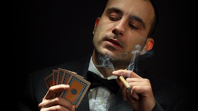 Poder fumar en Eurovegas, un escollo para la inversión