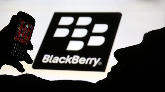 Filtran Blackberry Messenger para Android y se retrasa su lanzamiento oficial