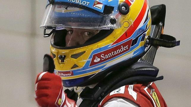 Antena 3, inalcanzable este domingo gracias a la Fórmula 1 y «El Peliculón»