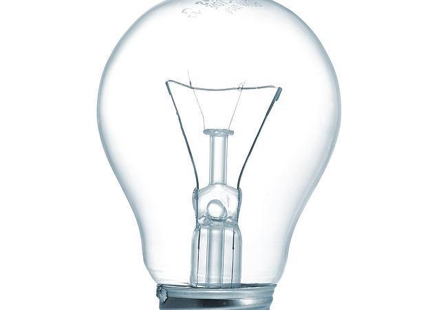 La luz subirá un 3,1% en octubre tras cerrarse la subasta con alzas del 7,6%