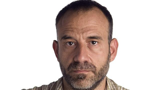 Interior trabaja en la liberación de Marc Marginedas, el periodista de El Periódico secuestrado en Siria