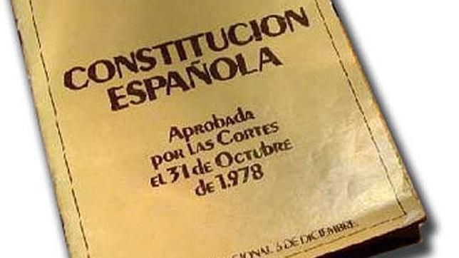 Todas las Constituciones del mundo, disponibles en Google