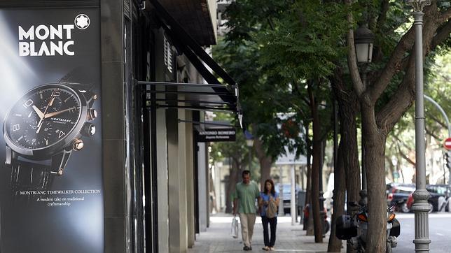 El pequeño comercio y los supermercados rechazan la liberalización de horarios