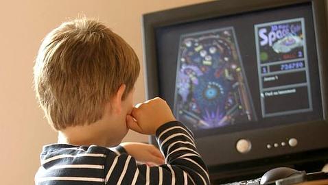 Un videojuego educativo para ayudar al desarrollo de niños y adultos con autismo