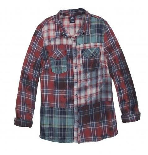 Las 10 prendas imprescindibles en tu armario de otoño-invierno 2014