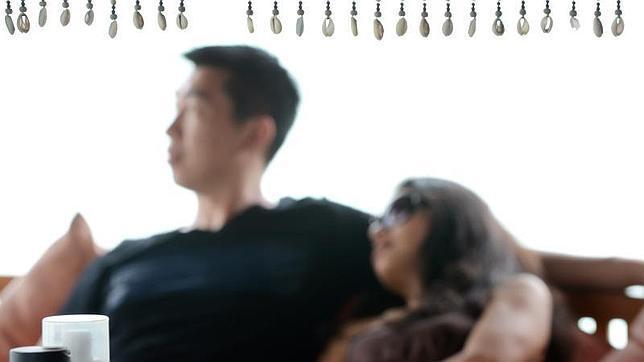 Un tercio de los varones chinos consultados admitió que le preocupaba el nivel de satisfacción de sus parejas sobre su relación sexual