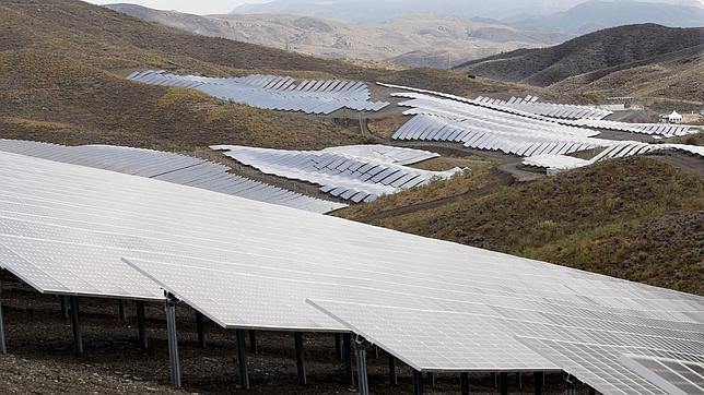 Bruselas da un ultimátum a España para aplicar la directiva de energías renovables
