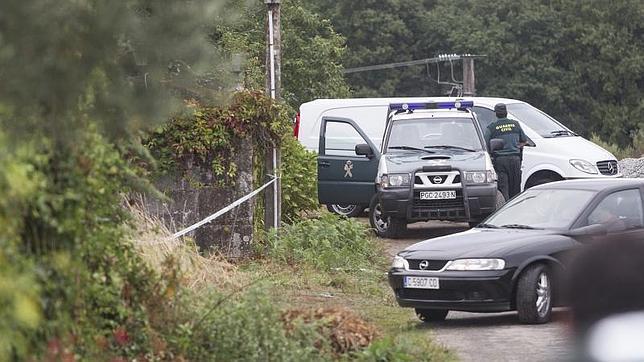 Los investigadores no descartan que haya más arrestos por el crimen de Asunta