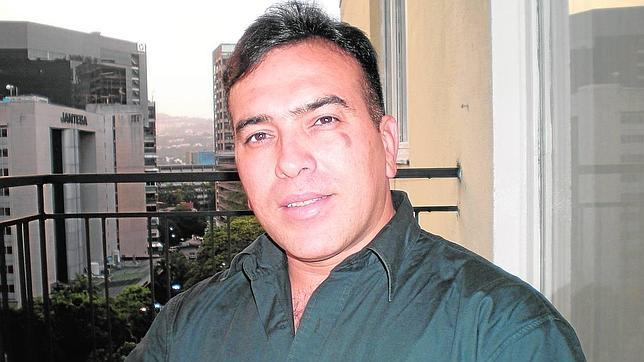 La injerencia cubana inquieta al mando militar de Venezuela