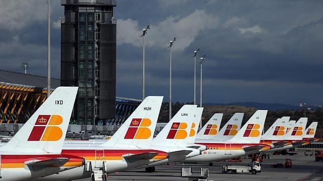 Los comercios del centro pierden un 20% por la huida del turismo extranjero