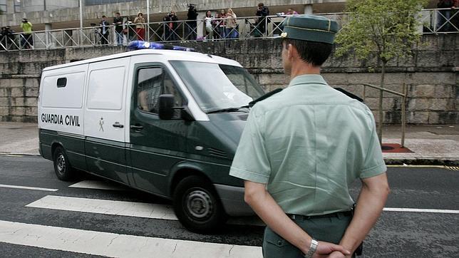 Asunta Basterra: ¿homicidio o asesinato?